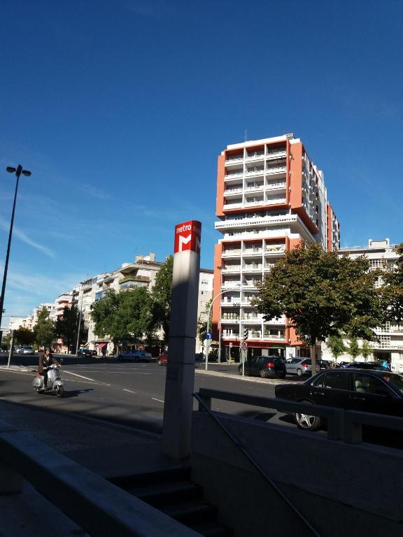 Lisbon Airport Hotels With Shuttle Service