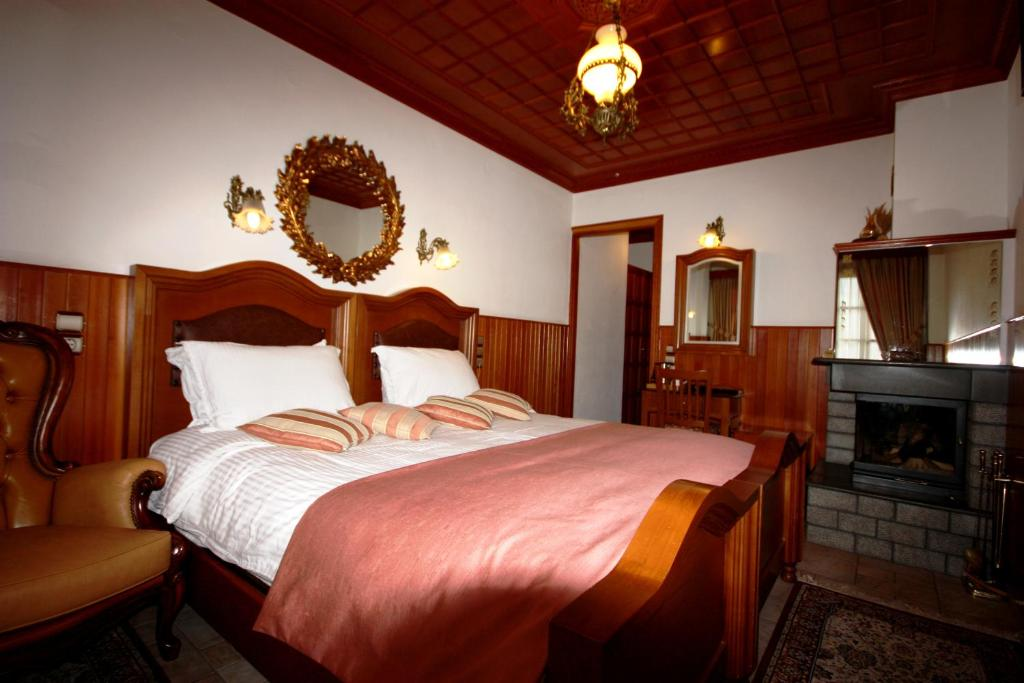 HOTEL IN ITALY FOR SALE Prime location including Tuscany and Umbria Hotel in Florence for sale Buy an hotel in Venice Luxury hotel in Rome for sale If you want