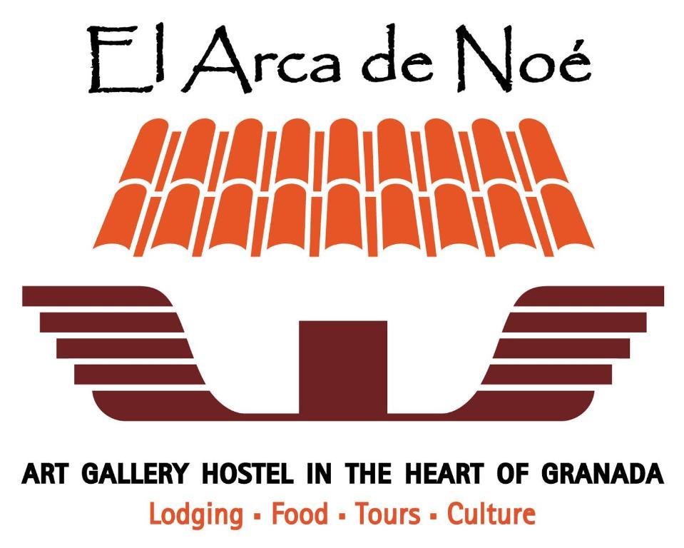 El Arca De Noe Casas Rurales Granada