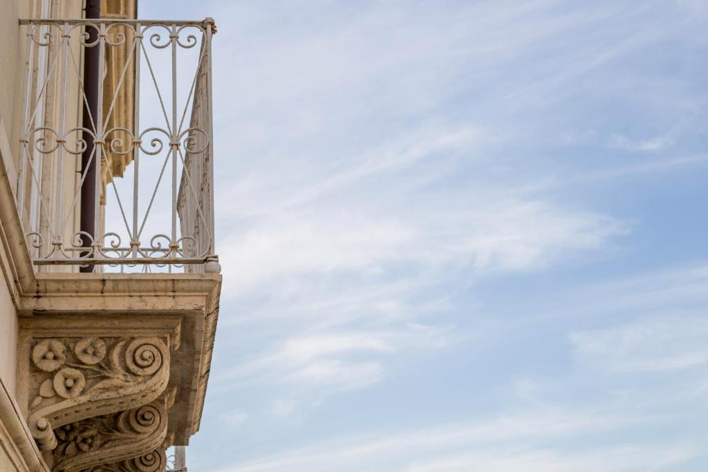 Siracusa Hotel Dei Coloniali Bewertungen