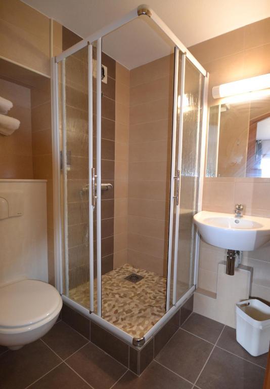 Best Hotel Montpellier Mill U00e9naire - Montpellier