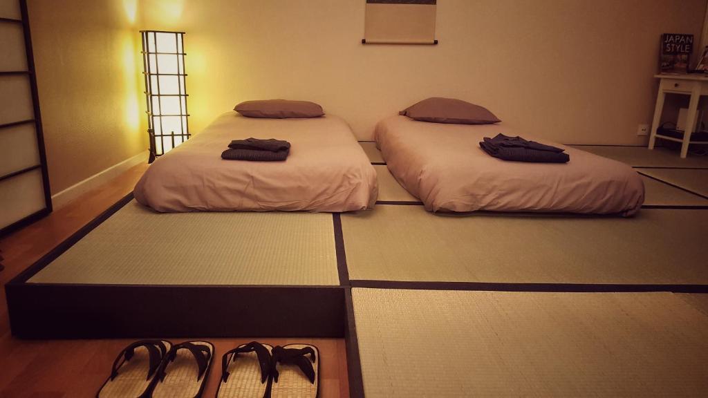 Le wc japonais online dating 6