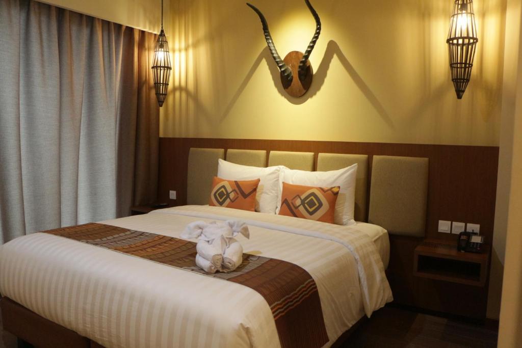 hotel baobab safari resort prigen rh cybevasion fr