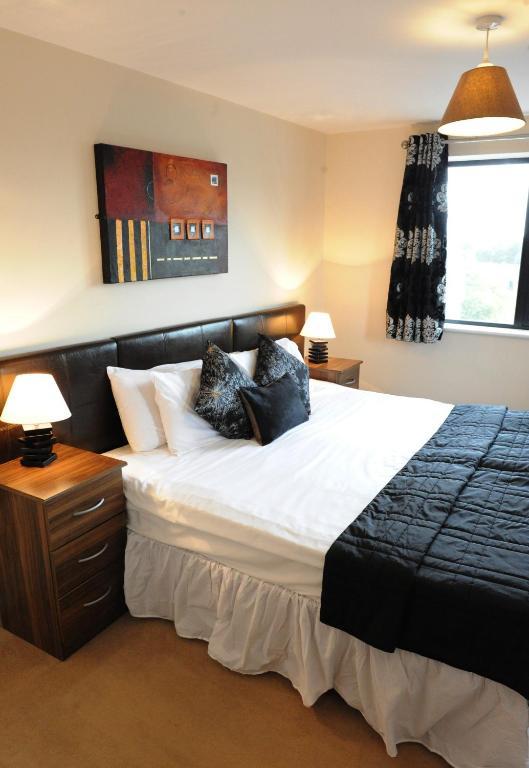 Hotels With Bath In Room Birmingham