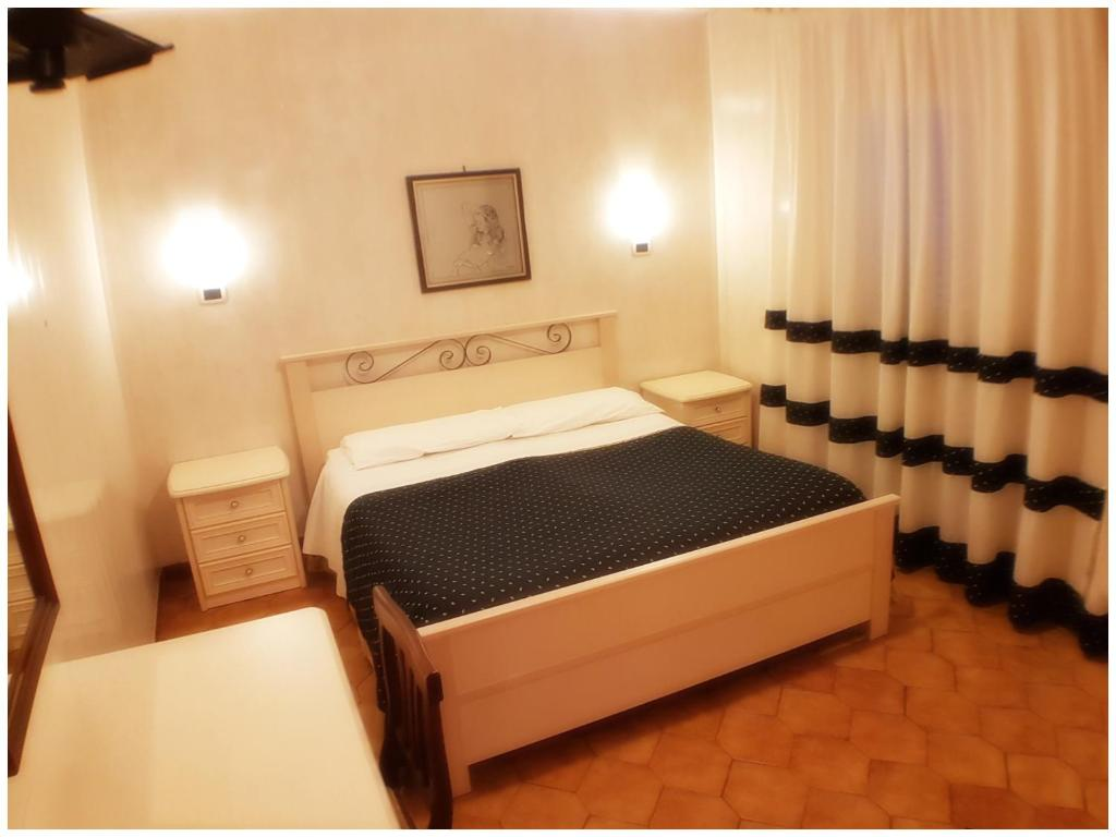 Camere Da Letto Taranto hotel pisani taranto