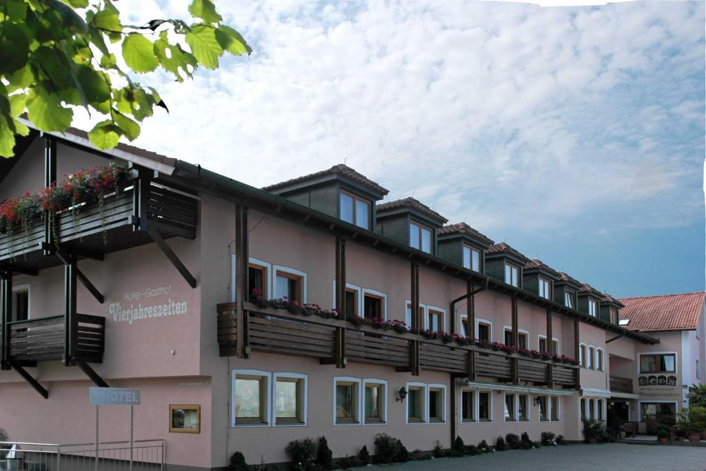 Breitengüßbach