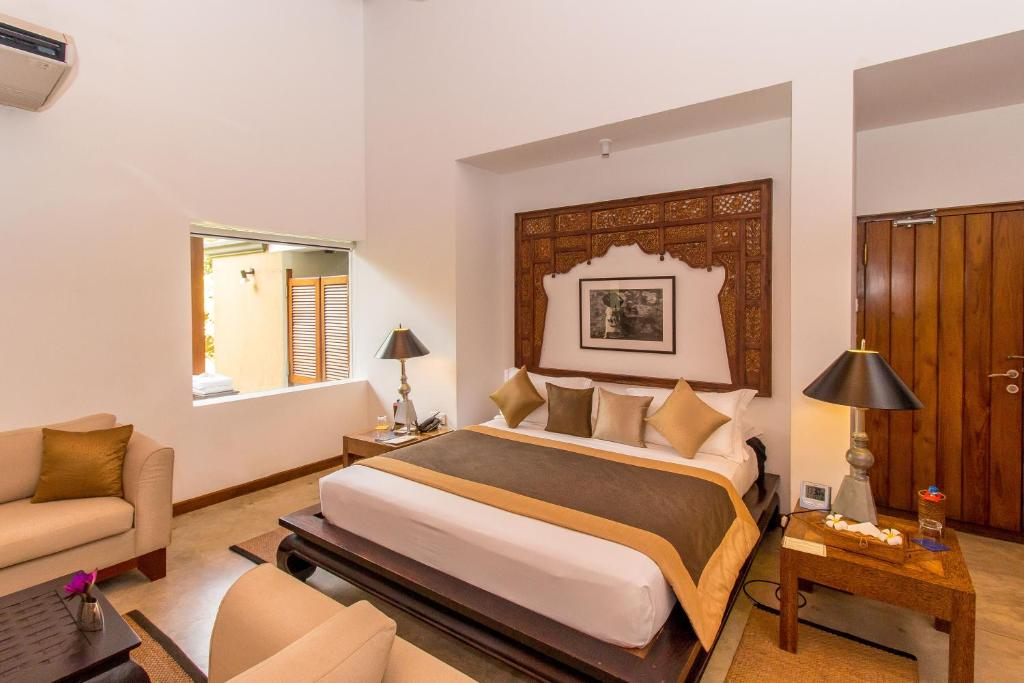 Aditya boutique hotel r servation gratuite sur viamichelin for Boutique hotel reservations