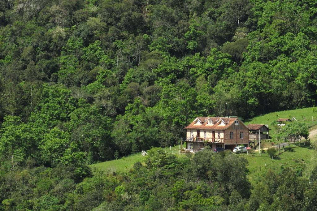 Alfredo Wagner Santa Catarina fonte: q-xx.bstatic.com