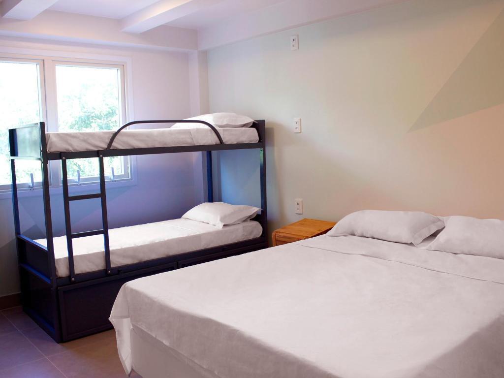 Private Room Hostel Rio De Janeiro