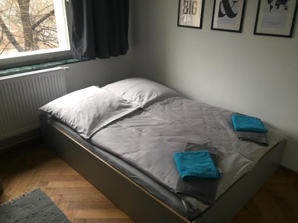 p63 city rooms n rnberg center n rnberg reserva tu hotel con viamichelin. Black Bedroom Furniture Sets. Home Design Ideas