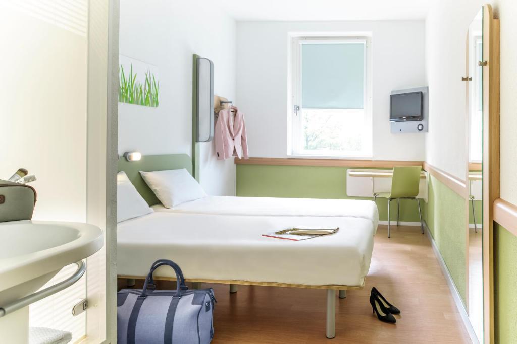 Hotel Am See Garbsen