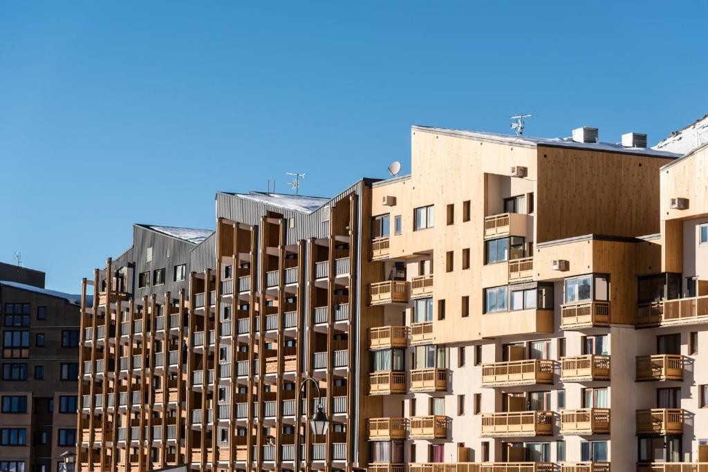 Vaatwasser Met Wifi : Appartement olympiades 715 : informatie en online boeking