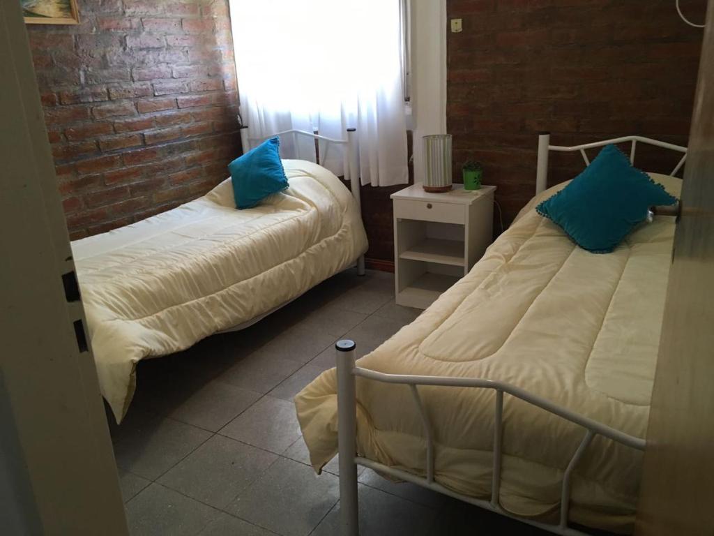 Terraza Del Sol Apart Appart Hotels San Juan