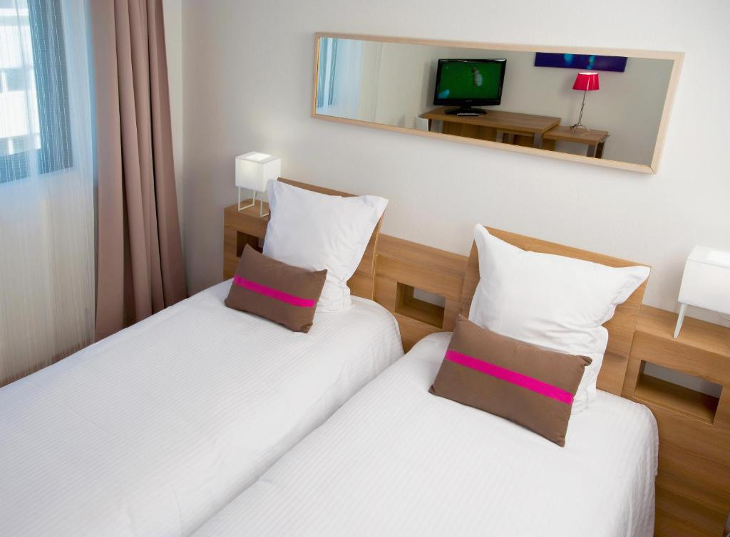 t n o apparthotel bordeaux m rignac a roport m rignac. Black Bedroom Furniture Sets. Home Design Ideas
