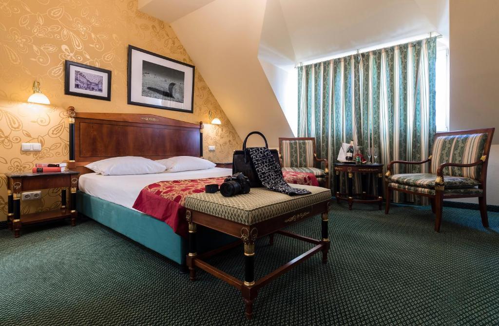 hotel steiger sebnitzer hof adults only sebnitz book. Black Bedroom Furniture Sets. Home Design Ideas