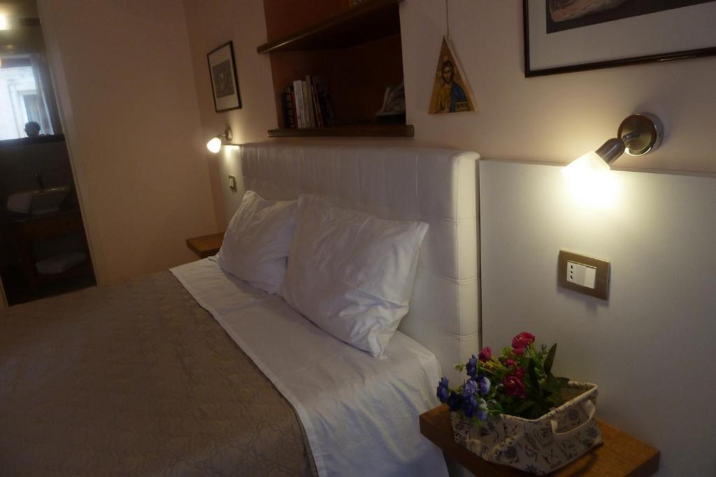 Salotto 123 Taormina.Casa Vico Romano 2 Appartamento Nei Taormina Sicily Italy