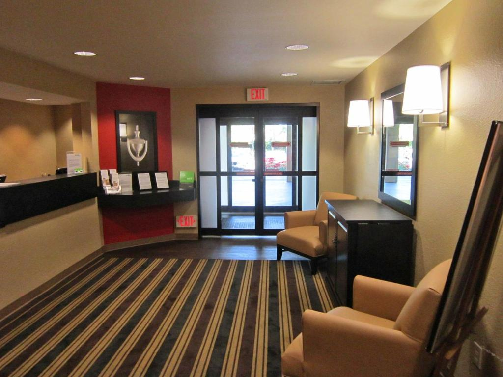 Renaissance Fort Lauderdale Cruise Port Hotel - Fort Lauderdale ...