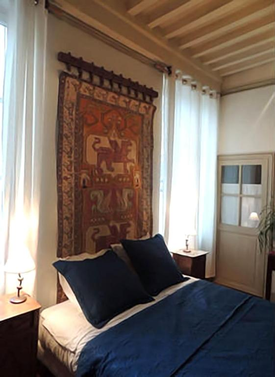 Chambres d 39 h tes maison romane 1136 chambres d 39 h tes for Chambres hotes macon