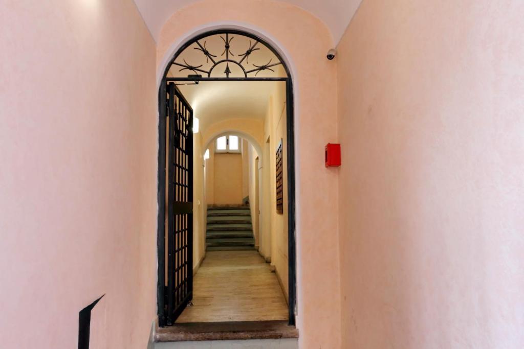 Rent in rome dolce vita house roma reserva tu hotel con for Vita house