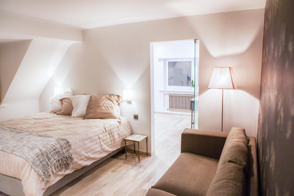 chambre d hote ostende