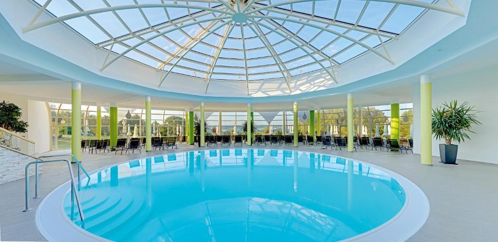 Www Hotel Blick Bad Griesbach De