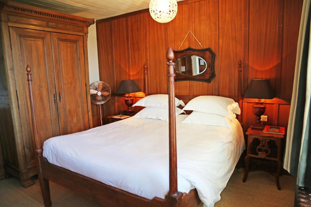 La maison du bassin r servation gratuite sur viamichelin - Hotel de charme cap ferret ...