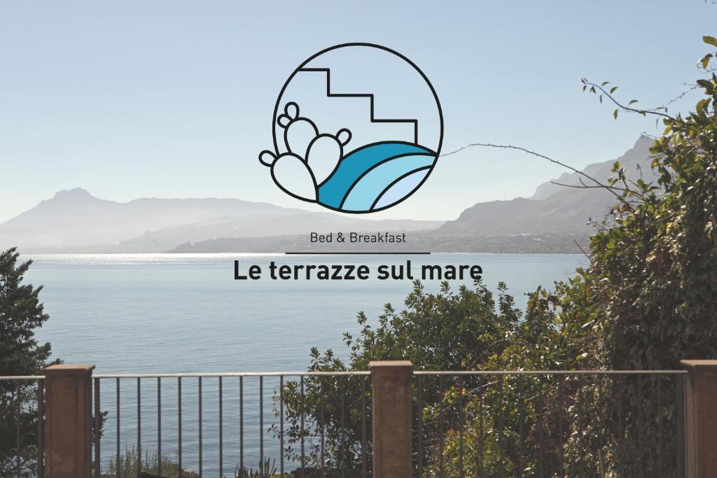 Terrazze sul mare, Bed & Breakfasts Santa Flavia