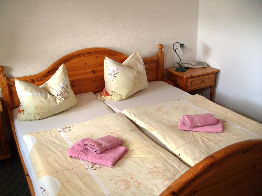 Seite 4 - Hotels in Wiesa- ViaMichelin