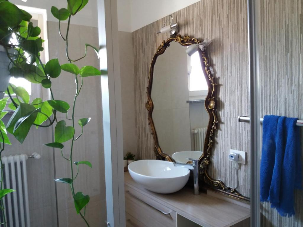 Colico Design Varedo Orari.Il Giardino Appartamento Colico