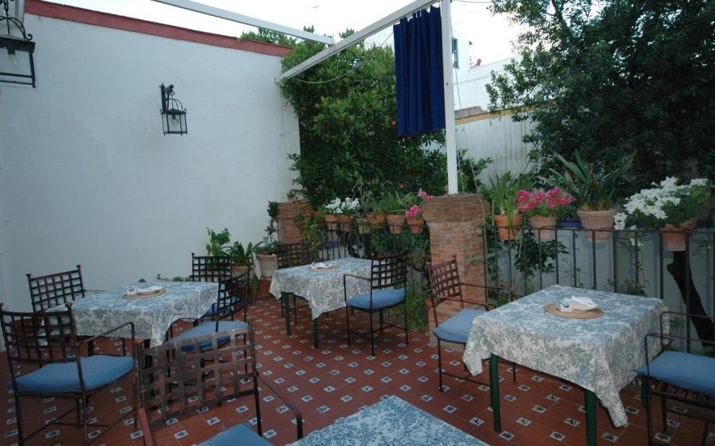 hotel casa de los azulejos c rdoba book your hotel ForHotel Casa De Los Azulejos Booking