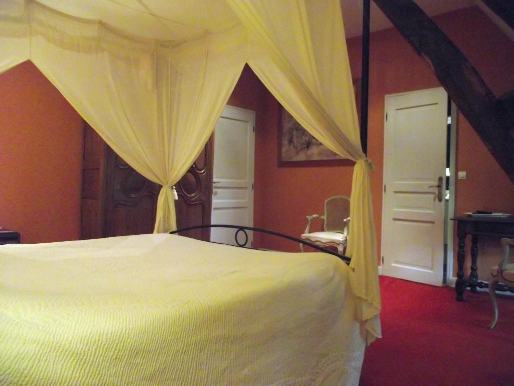 Chambres d 39 h tes edoniaa r servation gratuite sur for Reservation chambre d hotel