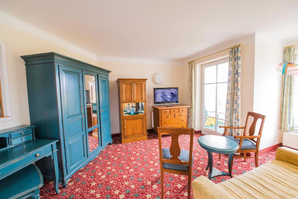 Hotels In Kirchham Deutschland
