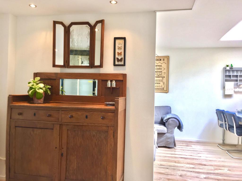 Design huizen grote foto mooi houten huis te koop zweeds design