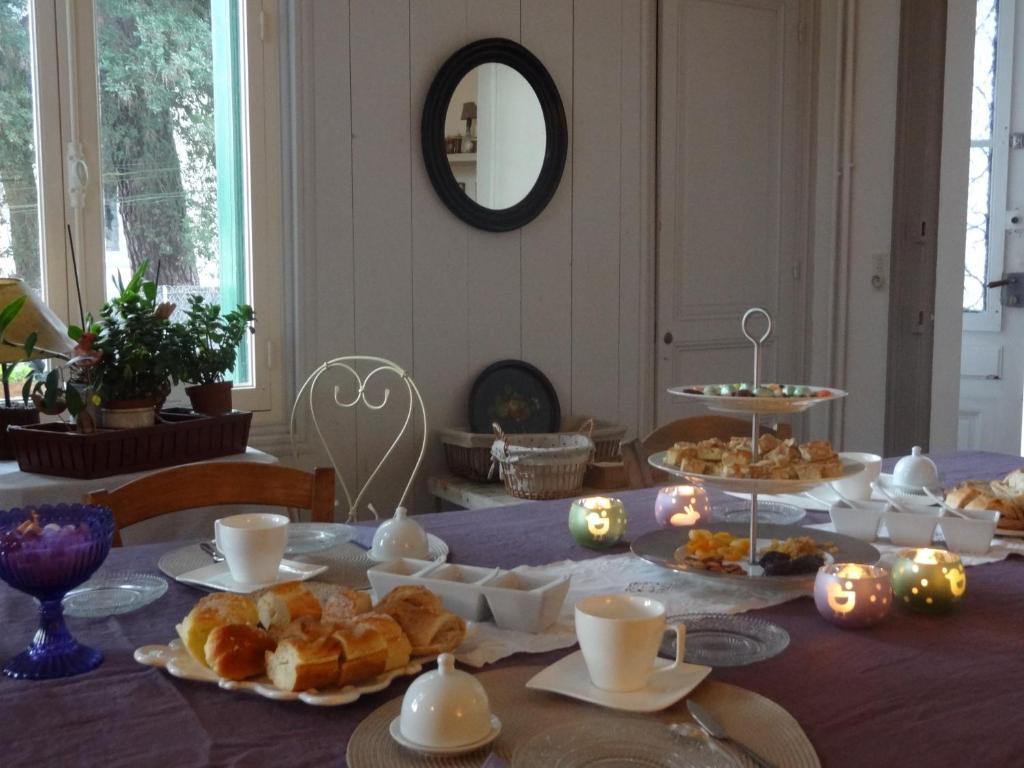 Wonderful Chambres Du0027hôtes