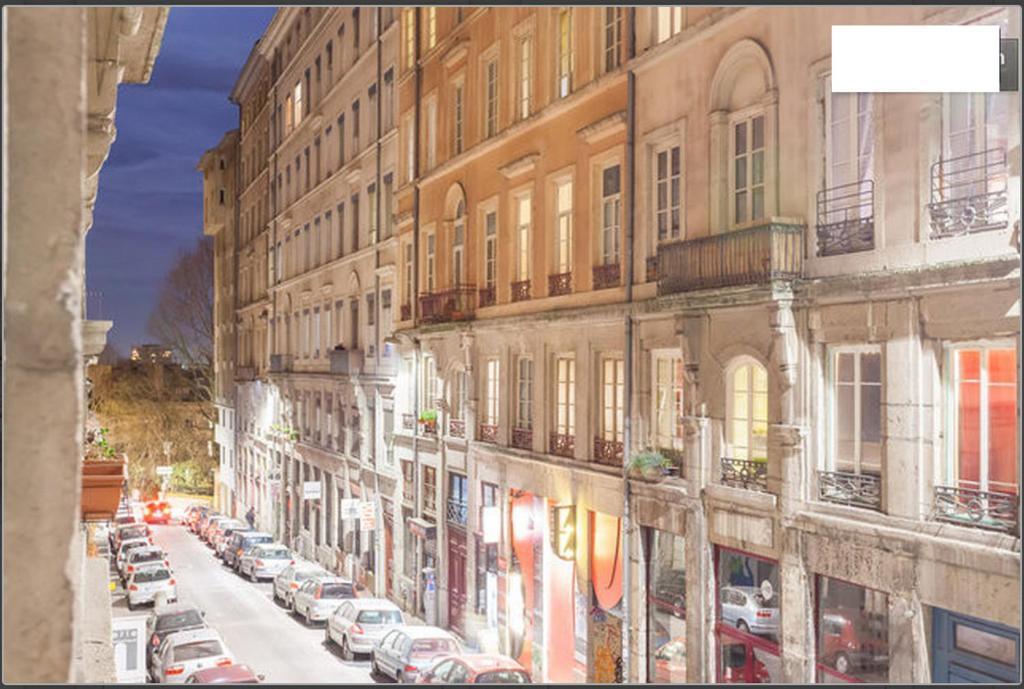 Confirmation Immédiate Location Lyon