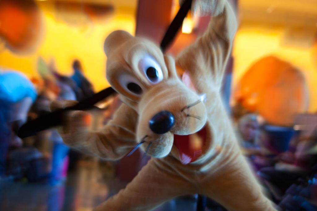 Camere Santa Fe Disneyland : Disneyland hotel room rates disneyland paris