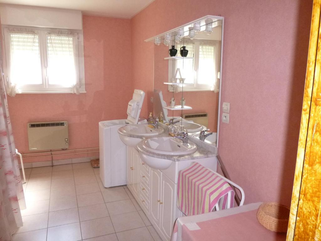 Salle De Bain Vasque Ilot ~ avis bernstein salle de bain ensemble de salle de bain t blanc