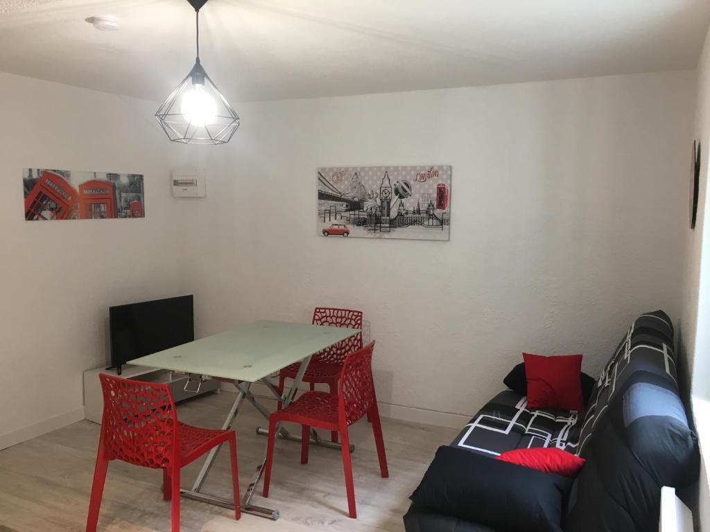 Wohnung studio hennebont déco london wohnung hennebont