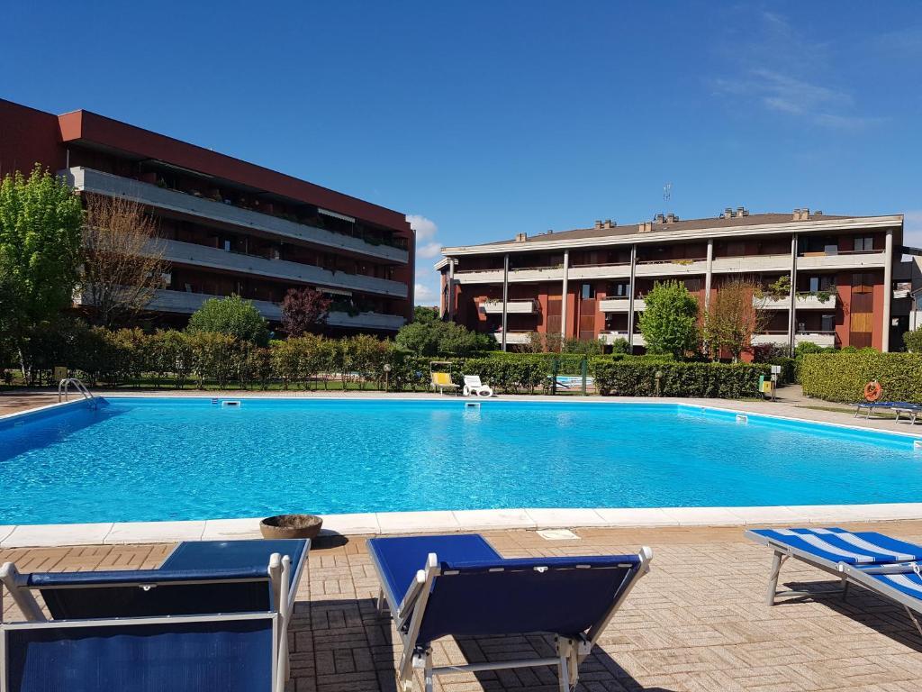 Via Durighello Desenzano Del Garda aton garda lake 2, apartment desenzano del garda
