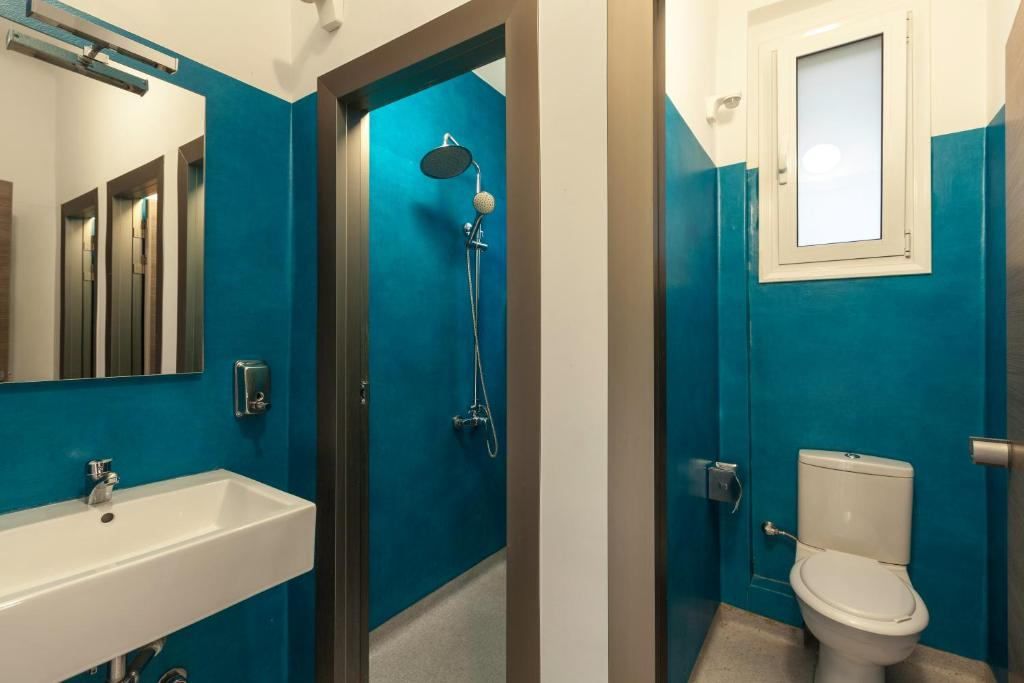 Bagno In Comune Hotel : Camera family hotel stelle a milano lancaster hotel