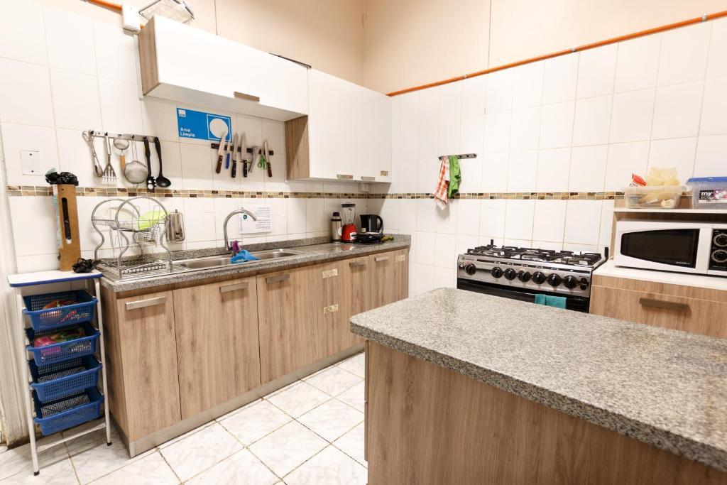N Mada Eco Hostel Valpara So Online Booking Viamichelin