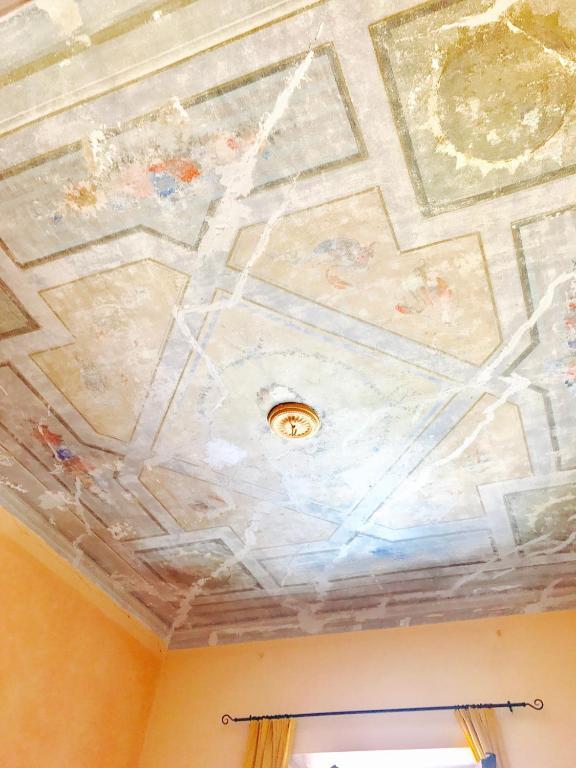 Il Magnifico Soggiorno, Bed & Breakfast Florence