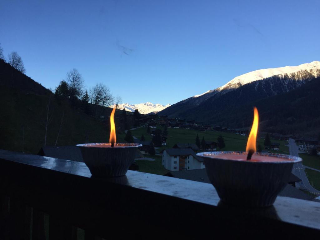 Meuble Salle De Bain Cmr ~ chalet silvia chalet ritzingen valais suisse