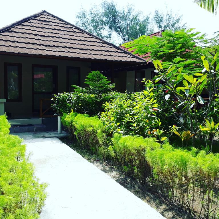 Fantastic cottages pemenang prenotazione on line for Piani di costruzione di cottage gratuiti