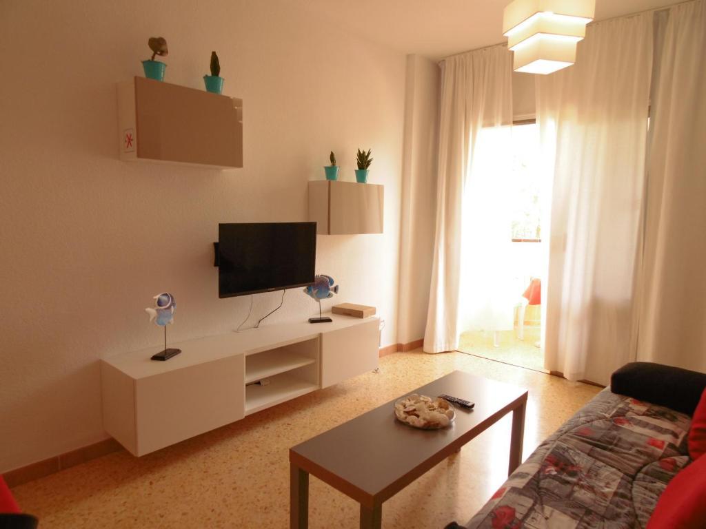 Apartamento Garland Agaete Parque, Apartment Playa del Ingles