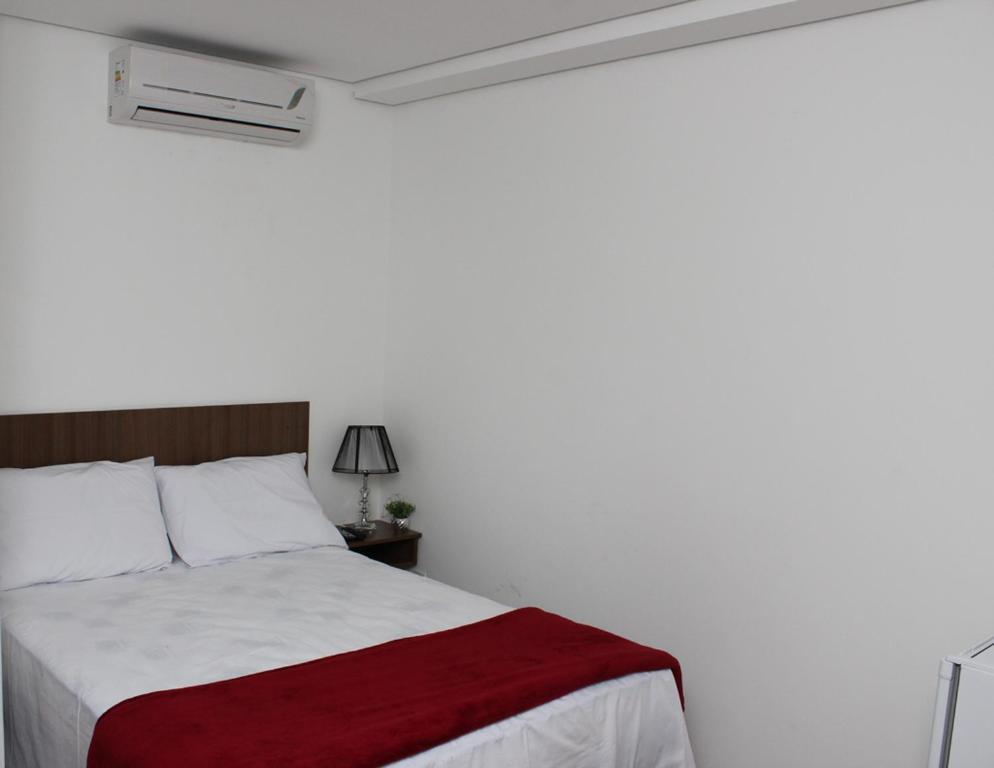 Triple Room Of 12 M²