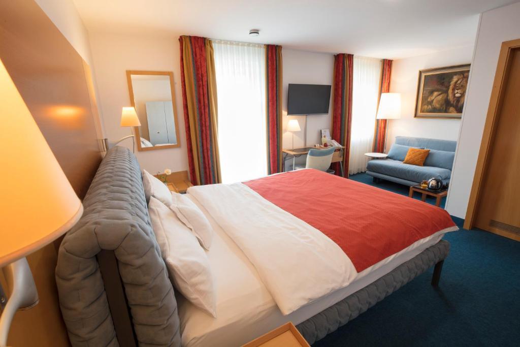 Design hotel zollamt r servation gratuite sur viamichelin for Design hotel zollamt