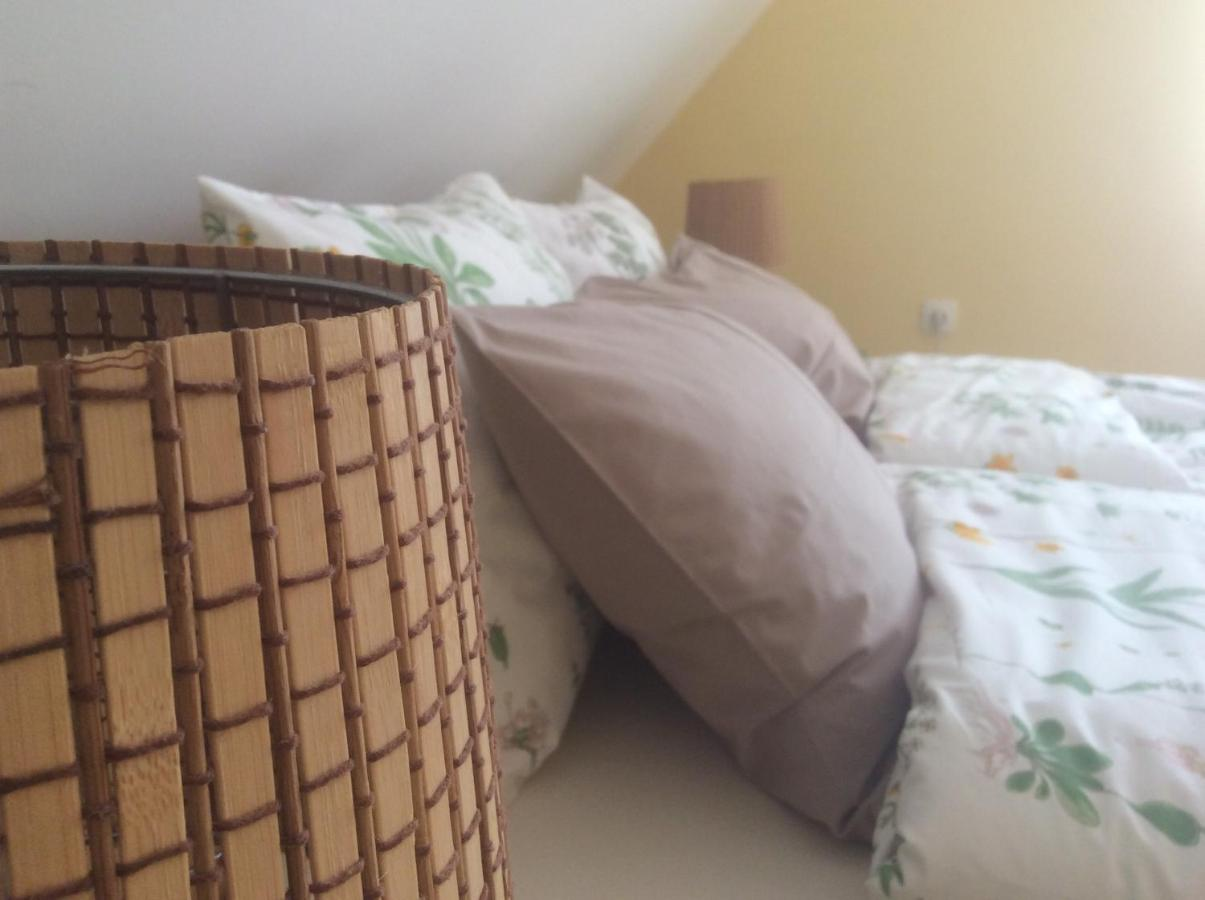 Rooms for Rent-photo58