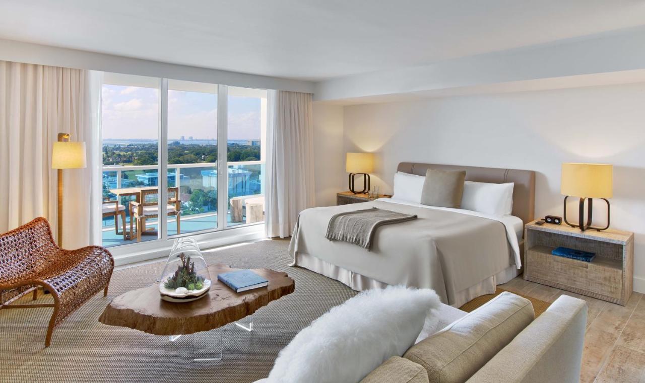 1 Hotel South Beach-photo9