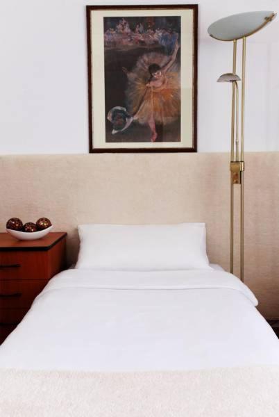 Sós Motel-photo2
